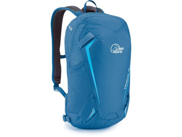 Lowe Alpine Tensor 15 Backpack azure